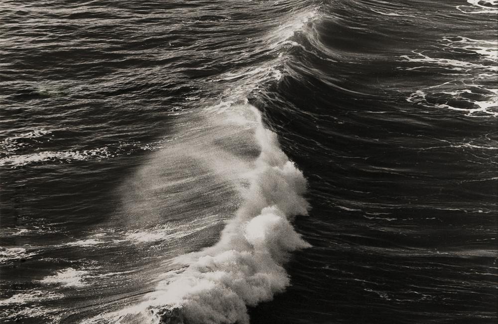 Kirsten Klein - Atlantikwelle