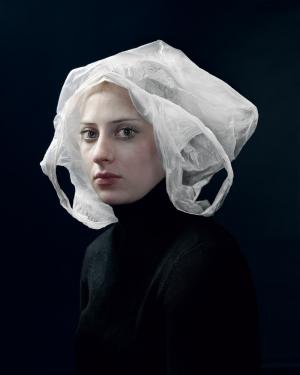 Hendrik Kerstens - Bag
